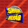 Show do Milh�o Quiz 2.2.1