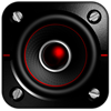 Screen Speaker Music Wallpaper 1.2.7