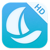 Boat Browser for Tablet 1.8