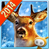 DEER HUNTER 2014 1.2.6