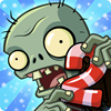 Plants vs. Zombies 2 2.0.1