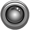 IP Webcam 1.8.23