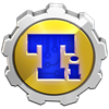 Titanium Backup Root 7.3.0.2