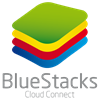 BlueStacks Cloud Connect 18