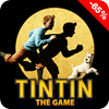 As Aventuras de Tintin HD 1.1.2