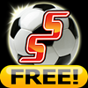 Soccer Superstars Free 1.0.3