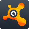 avast! Mobile Security 3.0.7212