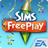 The Sims FreePlay 2.7.12