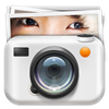 Cymera : Camera & Photo effect 1.4.8