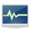 Popup Manager LITE 1.5