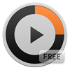 Xplay music player 0.75