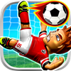 Big Win Soccer 3.7