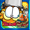 Garfield´s Defense 1.8.2