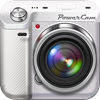 Wondershare PowerCam 3.1.4.160718