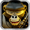 Battle Monkeys 1.3.6