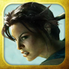 Lara Croft: Guardian of Light 1.2.284923