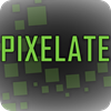 Pixelate Live Wallpaper 1.00