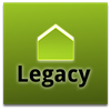 Legacy Launcher 0.39.11