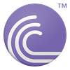 BitTorrent Beta - Torrent App 2.18