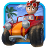 Beach Buggy Blitz 1.3.9