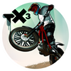 Trial Xtreme 3 7.4