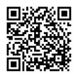 Melhores apps para Android: 07/03/2014 [vídeo]