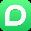 Melhores apps para Android: 21/03/2014 [vídeo]