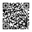 Melhores apps para Android: 28/03/2014 [vídeo]