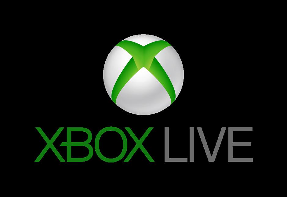 Microsoft quer levar Xbox Live para Android e iOS