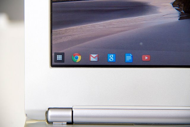Análise: notebook Samsung Chromebook [vídeo]