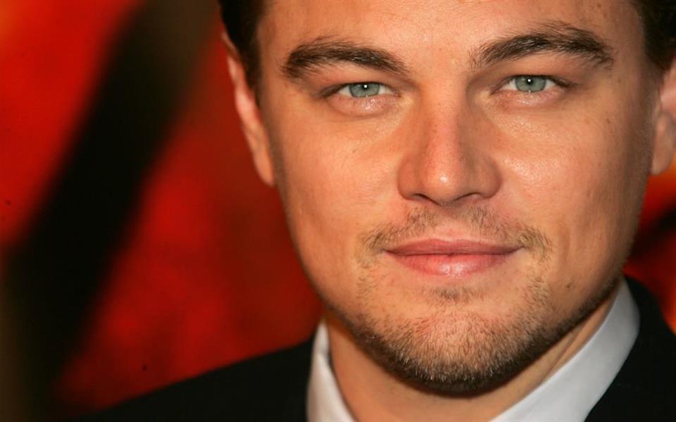17 coisas que talvez você não saiba sobre o Leonardo DiCaprio