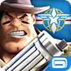Blitz Brigade - FPS on-line! 2.7.1a