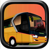 Bus Simulator 3D 1.8.4