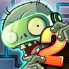 Plants vs. Zombies 2 2.1.1