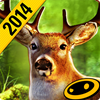 DEER HUNTER 2014 2.0.1