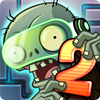 Plants vs. Zombies 2 3.3.2