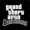 Android – Grand Theft Auto: San Andreas 1.08