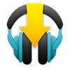 Holo Music MP3 Downloader FREE 2.0