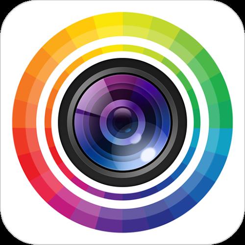 Gratuito PhotoDirector - Photo Editor
