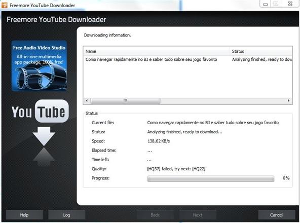 Satyagraha Title 320 kbps Mp3 Download 571 MB