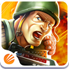 Android – Allies in War 1.8.6