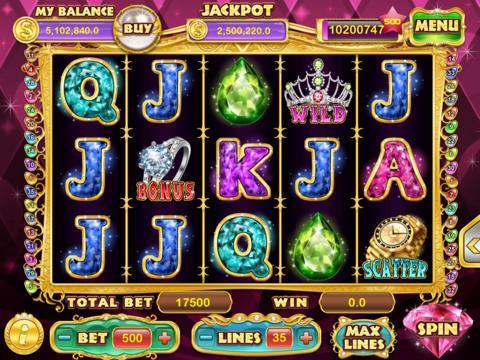 real slots online domino wetten