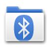 Bluetooth File Transfer Varia de acordo com o dispositivo