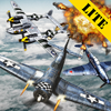 AirAttack HD Part 1 1.8.1
