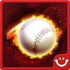 Homerun Battle 3D 1.8.9
