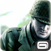 Brothers In Arms 2 Free+ 1.2.0b