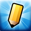 Draw Something Free 2.333.340
