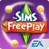 The Sims FreePlay 2.10.10