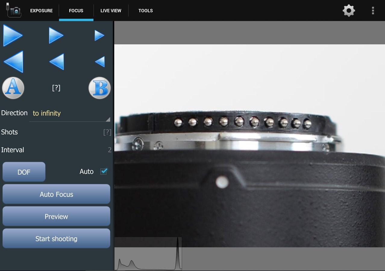 helicon remote  beta  download manuel d'utilisation appareil photo nikon d3100 manuel d'utilisation appareil photo nikon d3100