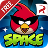 Angry Birds Space 2.2.1
